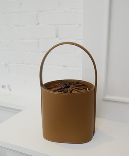 cylinder  bag(3color)
