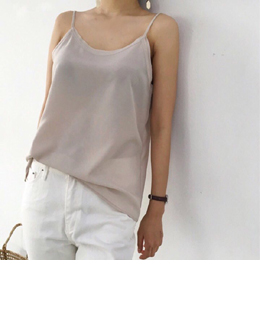 [sale] VOGUE TOP (3COLOR)