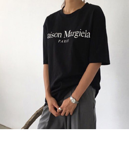 Margiela T (3COLOR)