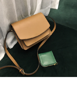 marni pocket bag (3color)
