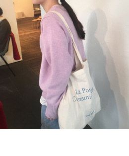 [sale] spring merci knit (4color)