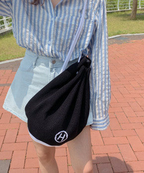 Lemo bag (2color)